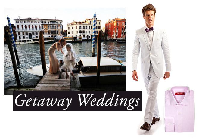 wedding_tux_banner_4