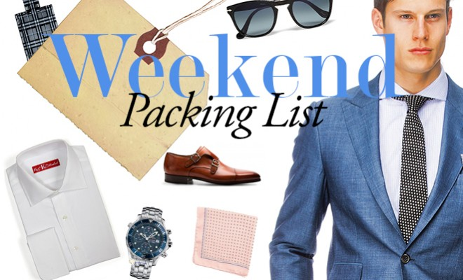 weekend_packing_list_banner