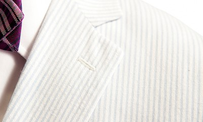 white_suit_blog