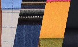 winter-weave-1